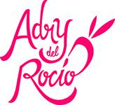 Adry del Rocio Logo