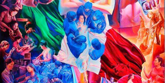 adry-del-rocio-art-arte-murals-urban-art-mural-madonnari-madonnara-streetartist-arte-urbano-wallpainting-anonymus-heroes