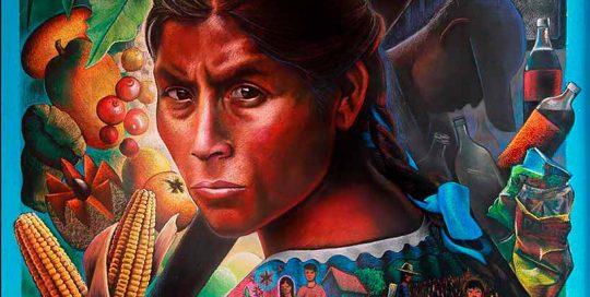 murals-urban-art-mural-madonnari-madonnara-streetartist-arte-urbano-wallpainting-adry-del-rocio-art-arte-mother-earth